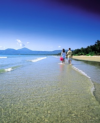 Port Douglas Accommodation Directory