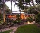 Port Douglas Valley Retreat Holiday Accommodation