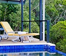 Port Douglas Holiday Retreat Accommodation