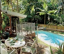 Port Douglas Oak Beach Luxury Beachfront Accommodation
