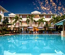 Cayman Villas Port Douglas Apartments
