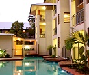 Meridian Port Douglas Luxury Apartments