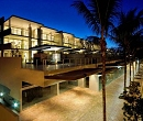 Coconut Grove Port Douglas Resort Apartments