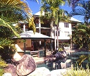 Port Douglas Queenslander Apartments