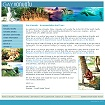 Gay Vanuatu Accommodation And Tours