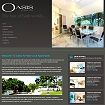 Oasis Palm Cove Holiday Apartments