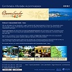 Queenslander Hotels Cairns Accommodation