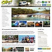 Oz Tours Cape York Safaris