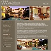 Meridian Port Douglas Apartments