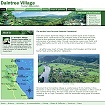 Daintree Village Tourism Association