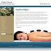 Eden House Youngaburra Retreat & Spa