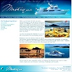 Mustique Luxury Yacht Charters
