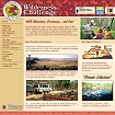 Wilderness Challenge 4WD Adventure Safaris