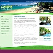 Cairns Holiday Rentals
