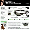 Fuglies Sunglasses