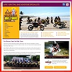 Fair Dinkum Cape York MotorBike Tours