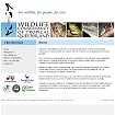 Wildlife Conservancy Of Tropical Queensland