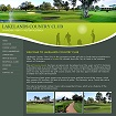 Lakelands Country Club Perth