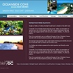 Oceanside Cove Apartments Burleigh Heads