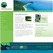 Tourism Daintree Coast