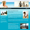 Beach Weddings Queensland