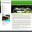 Shambhala Port Douglas Luxury Accommodation