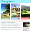 Trinity Beach Holiday Accommodation Guide