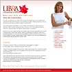 Libra Communications - Cairns Publicity & PR