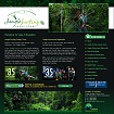 Jungle Surfing Canopy Tours Cape Tribulation