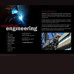 Woodfield Engineering Townsville