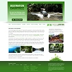 Destination Daintree Visitors Guide