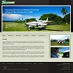 Tropic Air Charter Papua New Guinea
