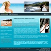 Weddings In Port Douglas