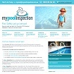 Queensland Swimming Pool Fence Inspection