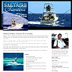 Saltaire Port Douglas Fishing Charters