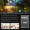Outrigger Port Douglas Holiday Apartments