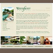 Waterfront Terraces Cairns Accommodation
