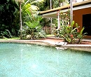 Holiday Houses At Trinity Beach By Cairns Holiday Rentals